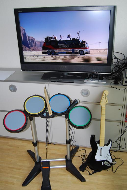 Rockband03
