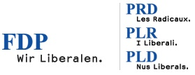 Fdp_schweiz_-_freisinnig_d