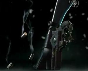 Bayonetta_-_announcement_trail