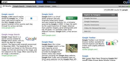 Google_-_cuil