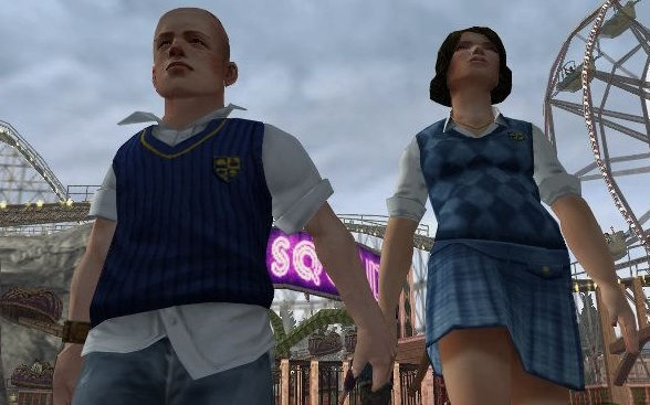 Gamespy_bully_pictures_ps2