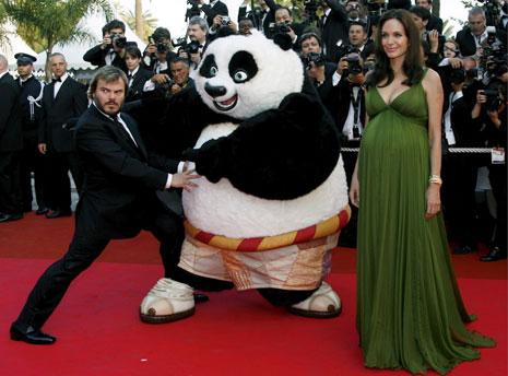 577363_kung-fu-panda
