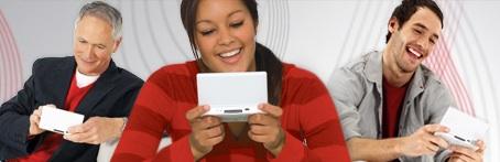 Nintendo_-_touch_generatio