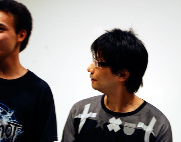 Kojima02