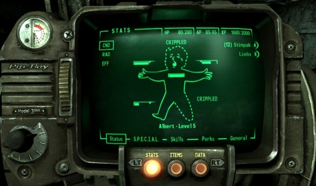 Fallout_3_screenshot_49_xbox_3