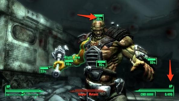Fallout_3_screenshots_images_e
