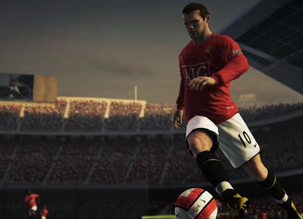Ign_fifa_soccer_09_screenshots