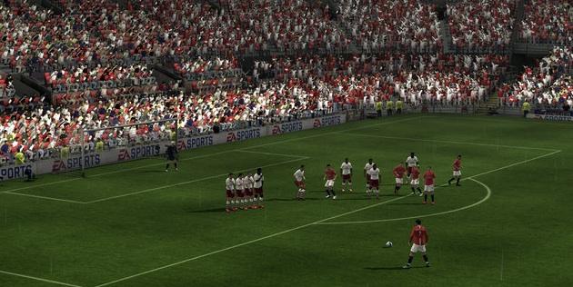 Fifa_09_screenshots_images_eur