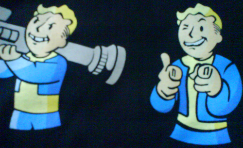 Fallout01