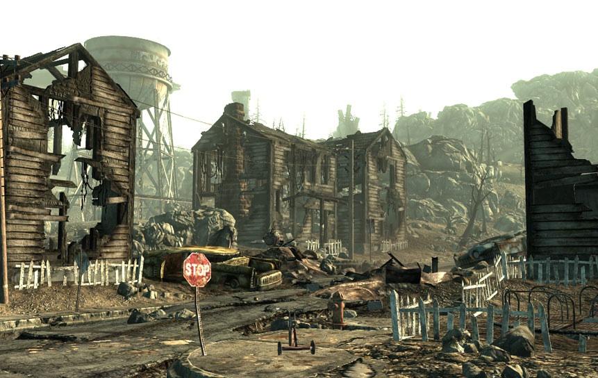 Fallout_willkommen_auf_der_off