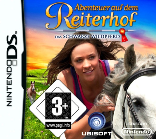 Abenteuer_ds4_ger