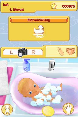 180401-my_baby_screenshots_10