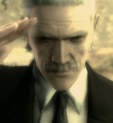 Ign_metal_gear_solid_4_guns_of