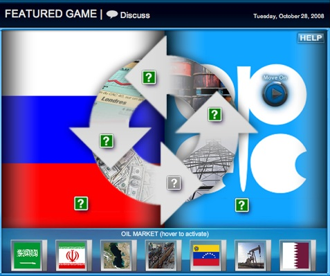 Impact_games_-_play_the_news