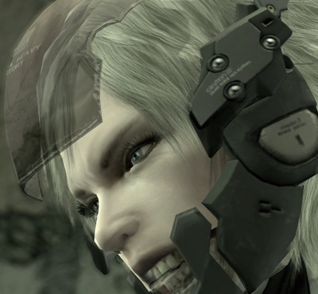 Metal_gear_solid_4_guns_of_the