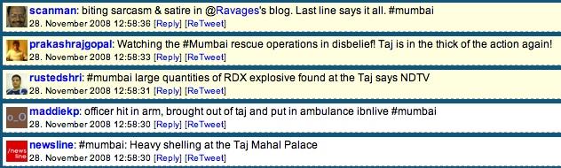 Mumbaitweets
