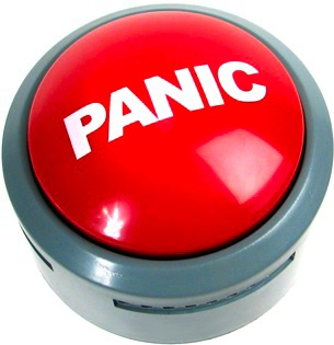 Panic-1