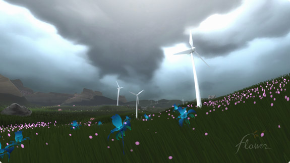 Flower-game-screenshot-5