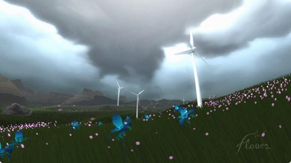 Flower-game-screenshot-5