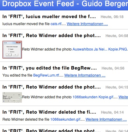 Dropbox_event_feed_-_guido_ber