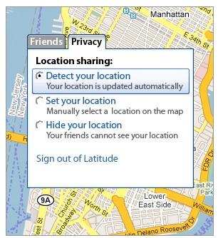 Google_latitude-1