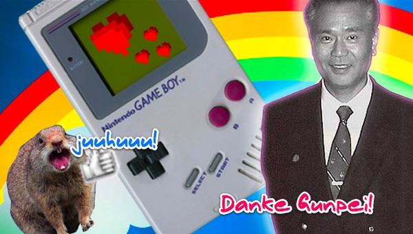 Gameboy20