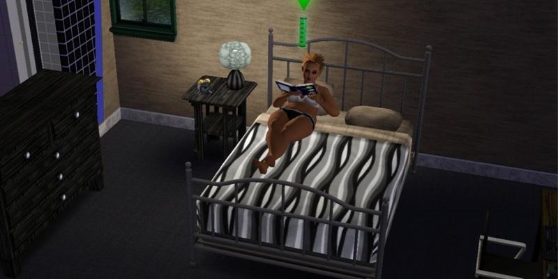 Sims6