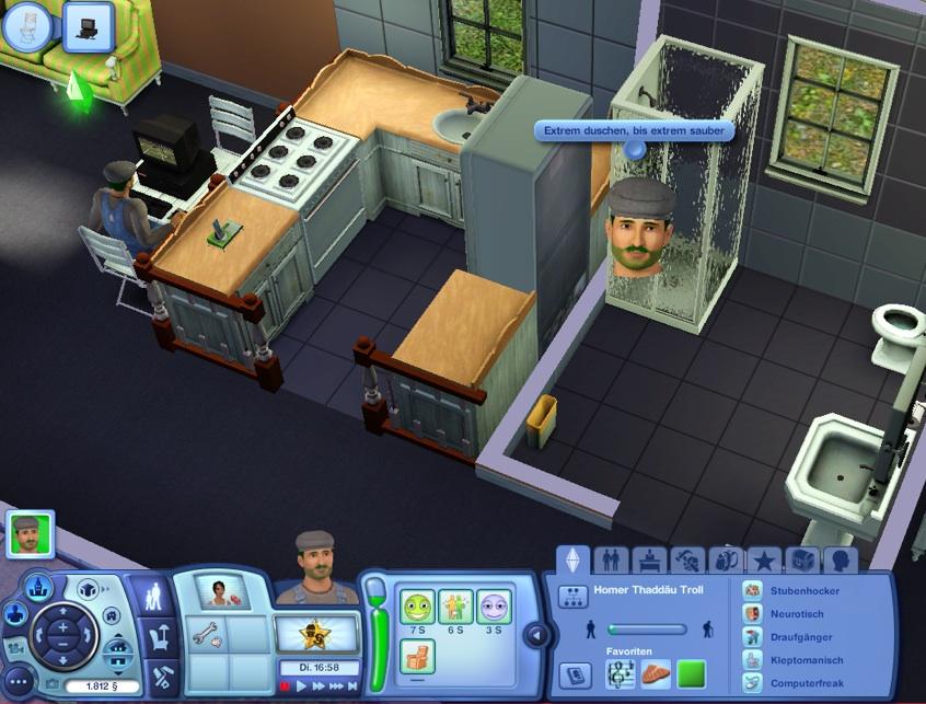 Sims7