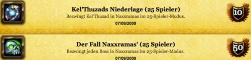 Naxx-1