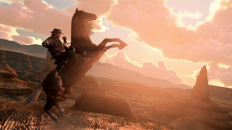 Rdr_screenshot_050