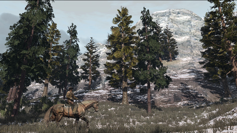 Rdr_screenshot_006