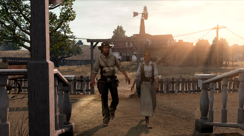 Rdr_screenshot_041