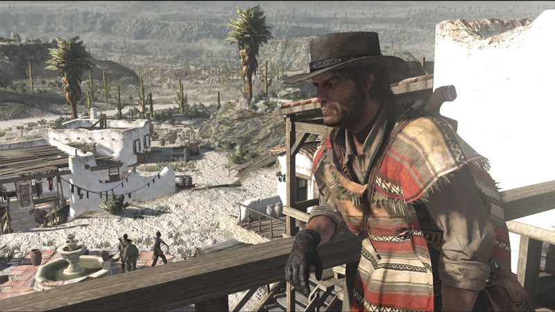 Rdr_screenshot_009