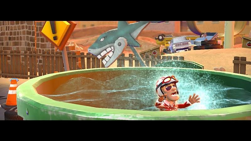 Sharktank