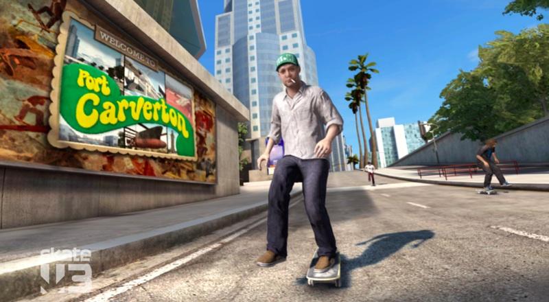 Skate7