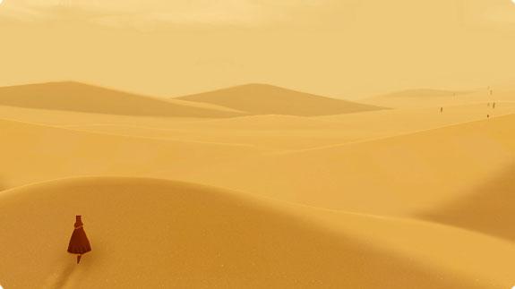 Journey-game-screenshot-2