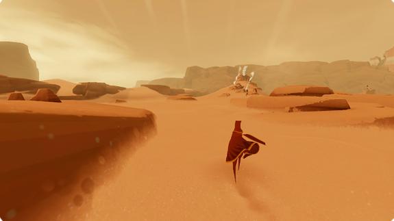 Journey-game-screenshot-5