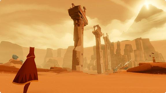 Journey-game-screenshot-4