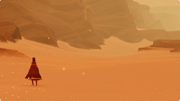 Journey-game-screenshot-3