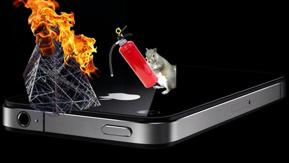 Iphone4_cms