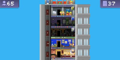 Tinytower_tiny