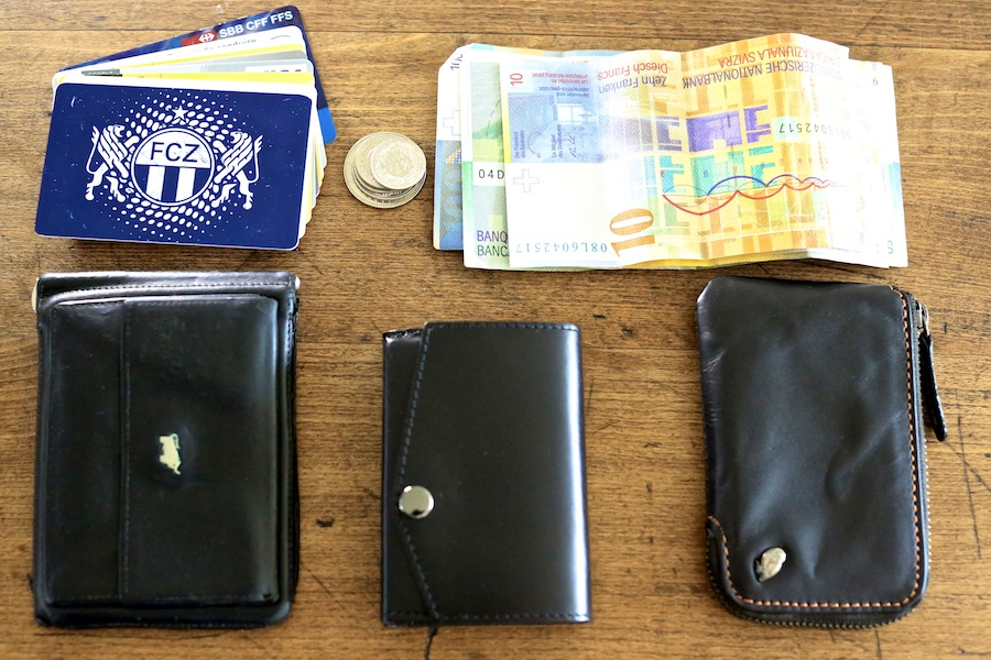 Wallet10