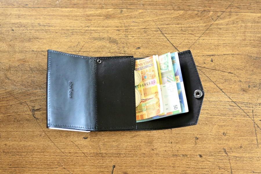 Wallet07